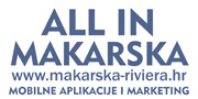 All in - Makarska
